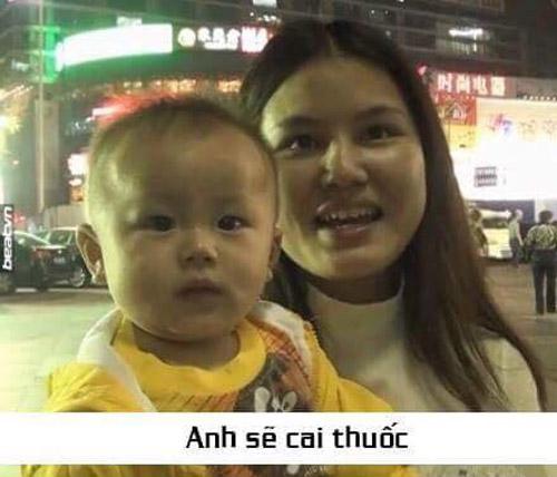 loi-nao-cua-dan-ong-la-khong-dang-tin-tuong-nhat-5