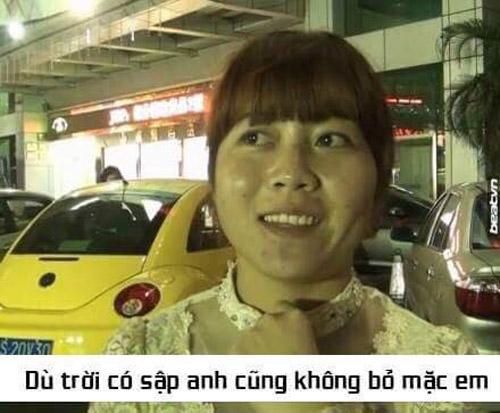 loi-nao-cua-dan-ong-la-khong-dang-tin-tuong-nhat-6