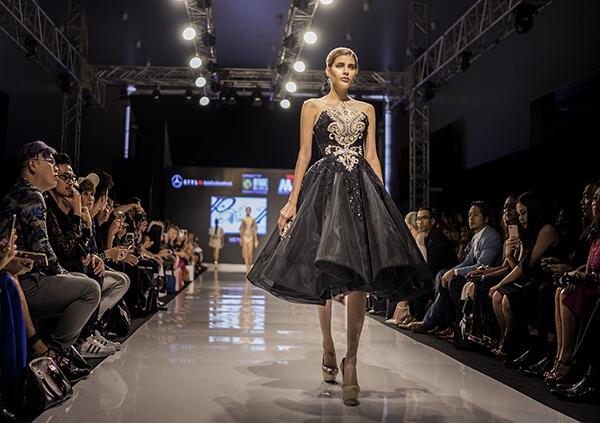 huyen-my-lam-vedette-o-malaysia-fashion-week-5