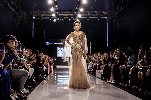 huyen-my-lam-vedette-o-malaysia-fashion-week-1