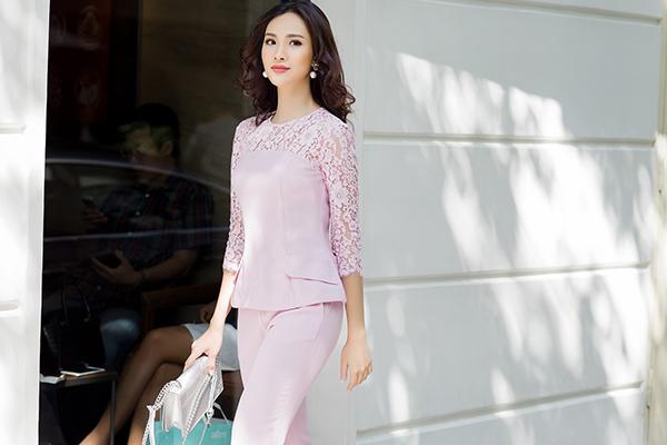 my-nhan-co-lan-da-dep-nhat-hhvn-2016-sanh-dieu-xuong-pho-10