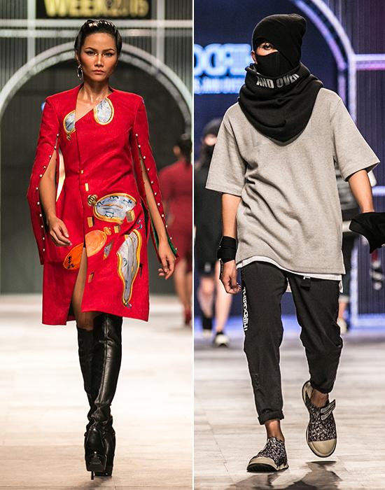 cay-fashion-week-nguoi-mau-sut-can-mat-mun-chan-moi-ra-roi-1