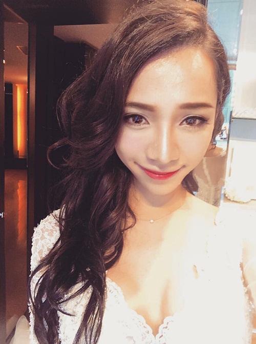 my-nu-chuyen-gioi-dai-loan-tro-lai-dang-ve-con-trai-sau-that-tinh-7