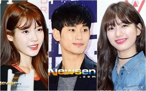 kim soo hyun gay soc khi dong canh yeu trong phim 19+ hinh anh 4