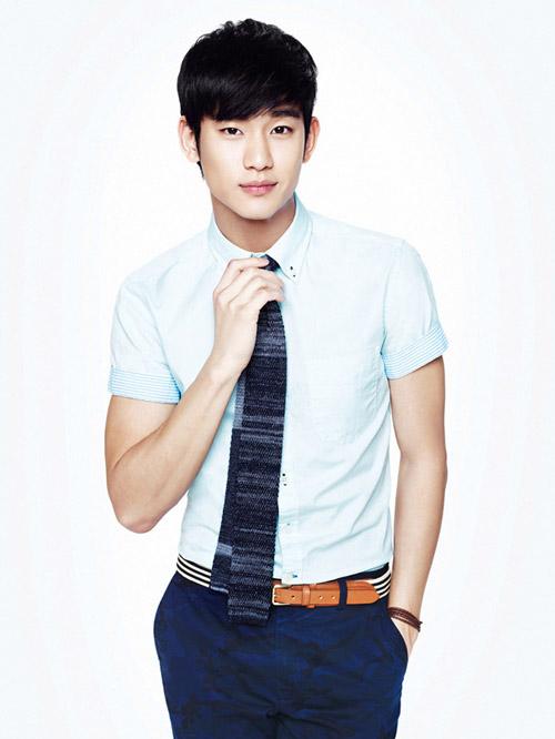 kim soo hyun gay soc khi dong canh yeu trong phim 19+ hinh anh 1