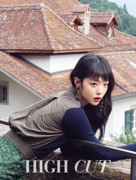 kim soo hyun gay soc khi dong canh yeu trong phim 19+ hinh anh 5
