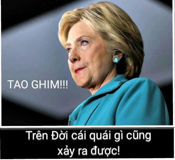 lan-dau-tien-my-co-tong-thong-da-mau-cam-12