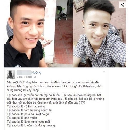 anh-hot-9-11-be-lop-2-viet-thu-nhan-co-hieu-truong-co-ngoan-di-1