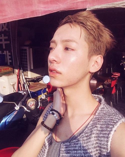 my-nu-chuyen-gioi-dai-loan-tro-lai-dang-ve-con-trai-sau-that-tinh-3
