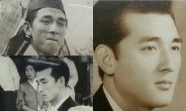 11-sao-nam-han-co-bo-dep-trai-ngoi-ngoi-2