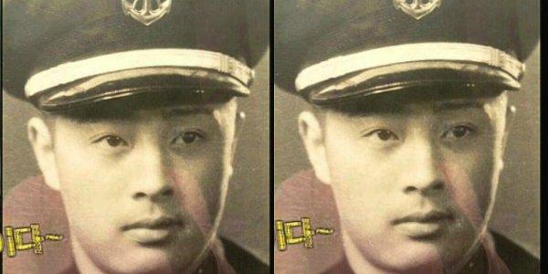11-sao-nam-han-co-bo-dep-trai-ngoi-ngoi-8