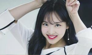 9 cô nàng đảm nhận vai trò vitamin trong nhóm nữ Kpop