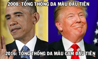 donald-trump-lam-tong-thong-dan-my-do-xo-tam-trang-nhuom-da-11