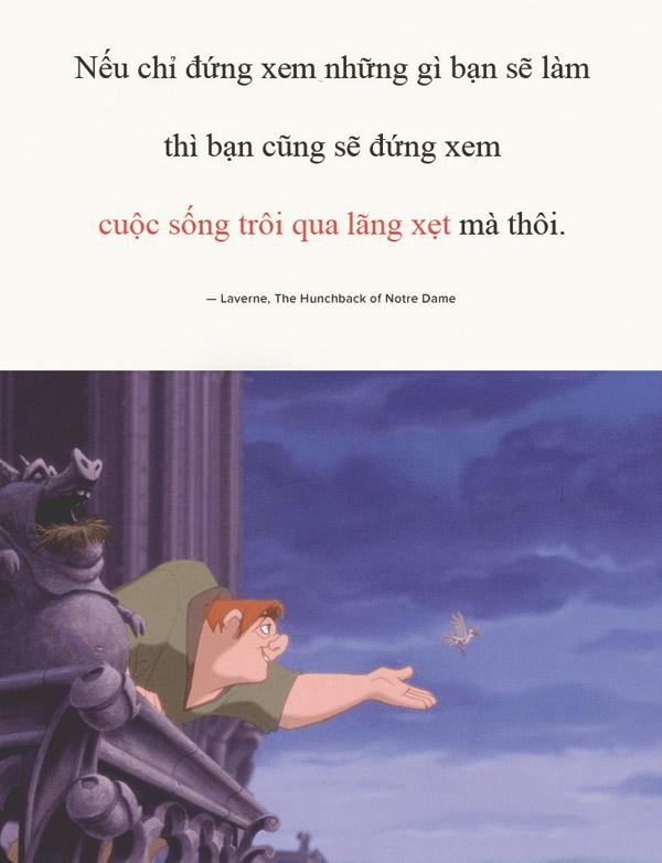 nhung-cau-noi-truyen-cam-hung-tuyet-voi-tu-disney-9