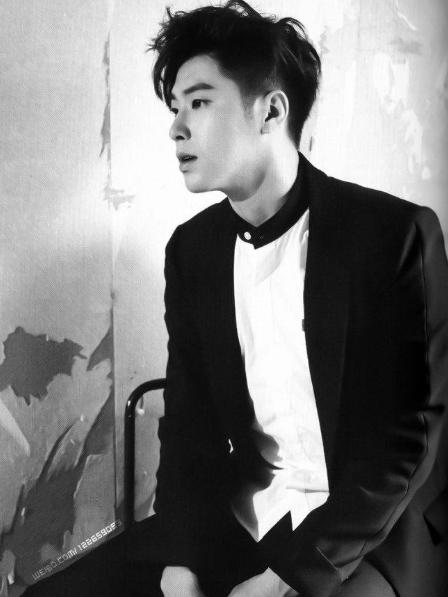 9-idol-kpop-om-mong-thanh-sao-de-thoat-ngheo-4