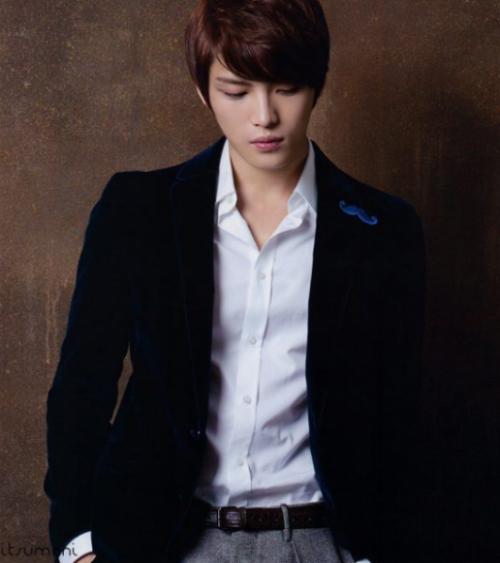 9-idol-kpop-om-mong-thanh-sao-de-thoat-ngheo-5