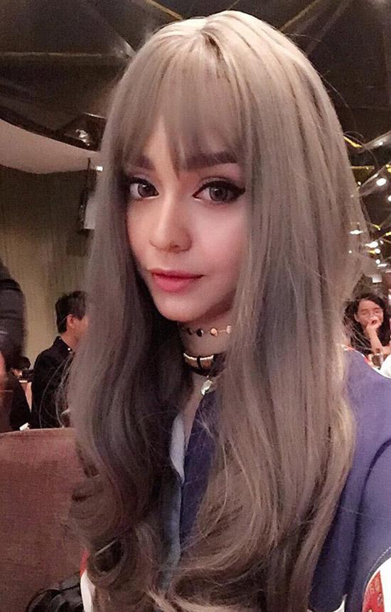sao-viet-11-11-elly-tran-khoc-gian-giua-ky-han-kien-cuong-giau-bung-bau-4