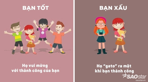 10-dau-hieu-giup-ban-nhan-biet-ban-tot-va-ke-loi-dung