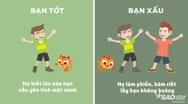 10-dau-hieu-giup-ban-nhan-biet-ban-tot-va-ke-loi-dung-1