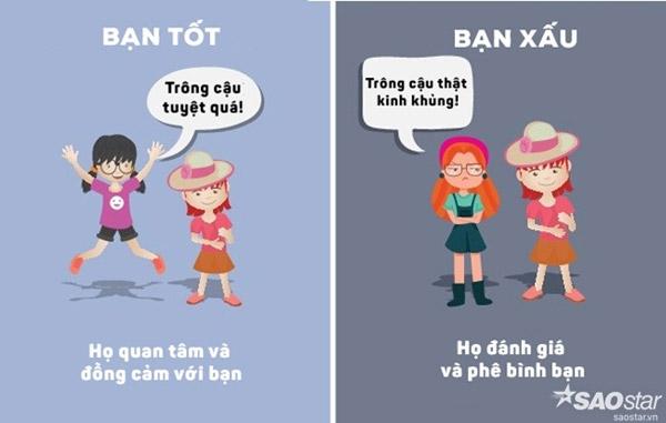 10-dau-hieu-giup-ban-nhan-biet-ban-tot-va-ke-loi-dung-2