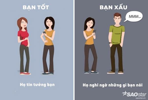 10-dau-hieu-giup-ban-nhan-biet-ban-tot-va-ke-loi-dung-5