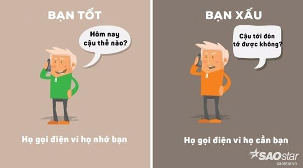 10-dau-hieu-giup-ban-nhan-biet-ban-tot-va-ke-loi-dung-6