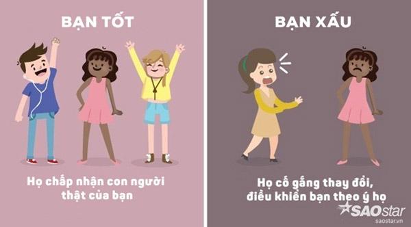 10-dau-hieu-giup-ban-nhan-biet-ban-tot-va-ke-loi-dung-7