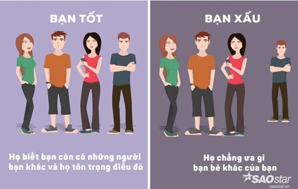 10-dau-hieu-giup-ban-nhan-biet-ban-tot-va-ke-loi-dung-8
