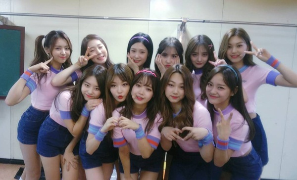 sao-han-12-11-tae-yeon-soo-young-mac-do-doi-cl-keo-vat-ao-khoe-dui-3