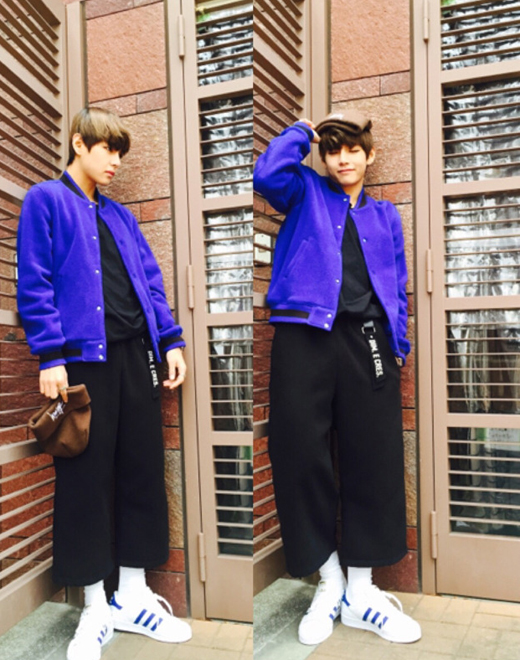 v-bts-me-mn-style-chang-ngo-voi-quan-ong-rong-2