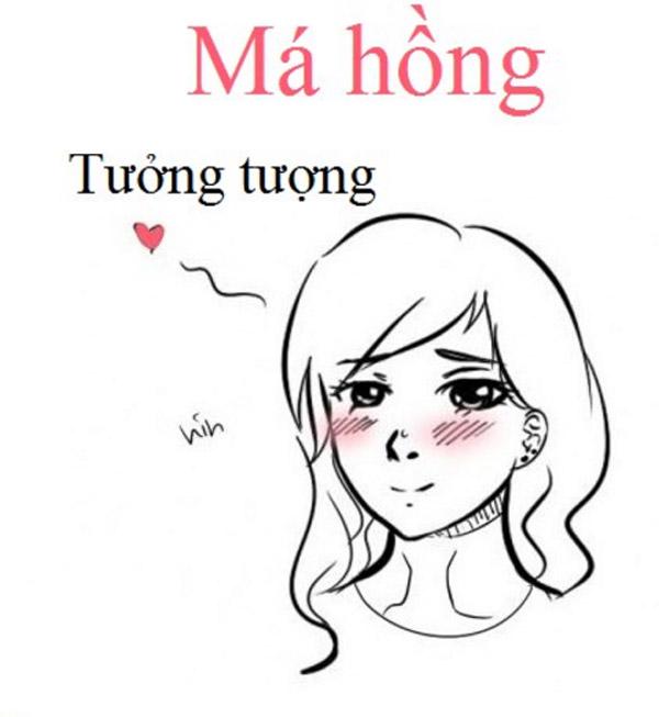 tuong-tuong-va-thuc-te-luon-la-hai-thai-cuc