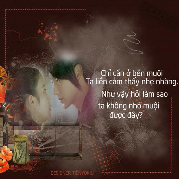 nhung-cau-noi-lang-man-den-mem-tim-cua-nam-chinh-phim-han-8