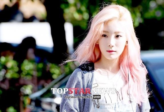 my-idol-kim-tae-yeon-co-gai-be-nho-cua-long-toi-3