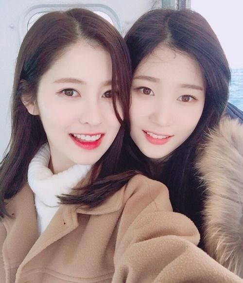 sao-han-13-11-hyo-min-phoi-do-tren-dong-duoi-he-chae-yeon-do-sac-ye-bin