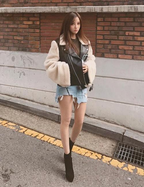 sao-han-13-11-hyo-min-phoi-do-tren-dong-duoi-he-chae-yeon-do-sac-ye-bin-1