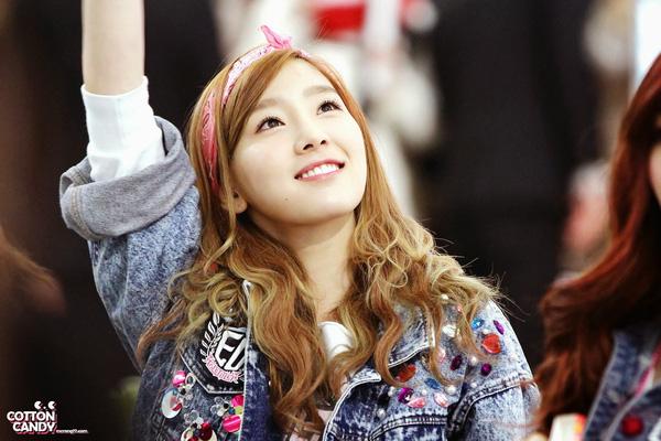 my-idol-kim-tae-yeon-co-gai-be-nho-cua-long-toi