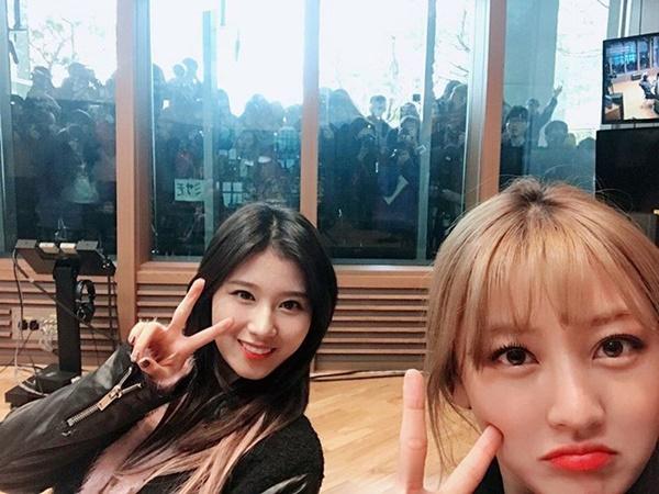 sao-han-13-11-hyo-min-phoi-do-tren-dong-duoi-he-chae-yeon-do-sac-ye-bin-2