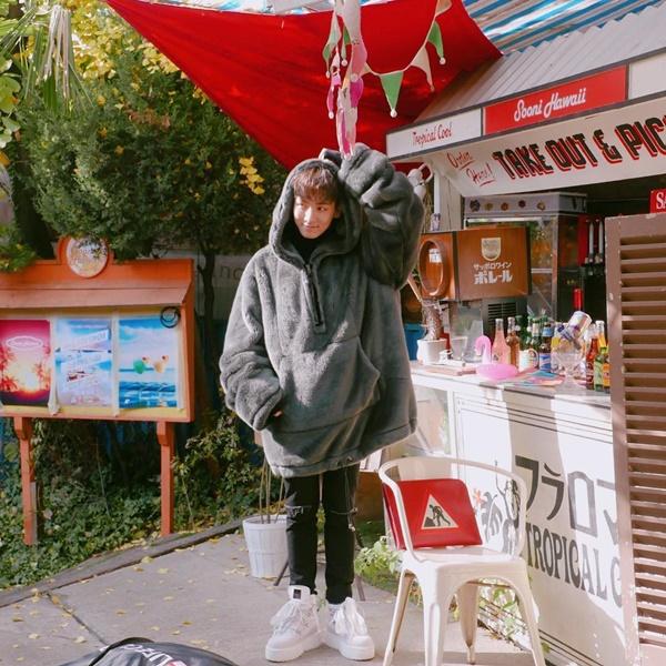 sao-han-13-11-hyo-min-phoi-do-tren-dong-duoi-he-chae-yeon-do-sac-ye-bin-3