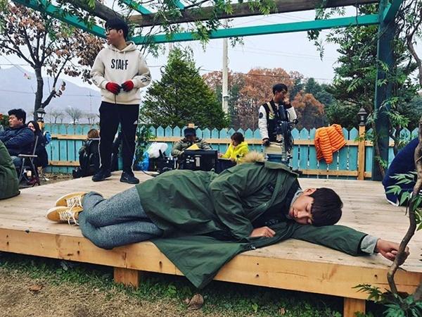 sao-han-13-11-hyo-min-phoi-do-tren-dong-duoi-he-chae-yeon-do-sac-ye-bin-4