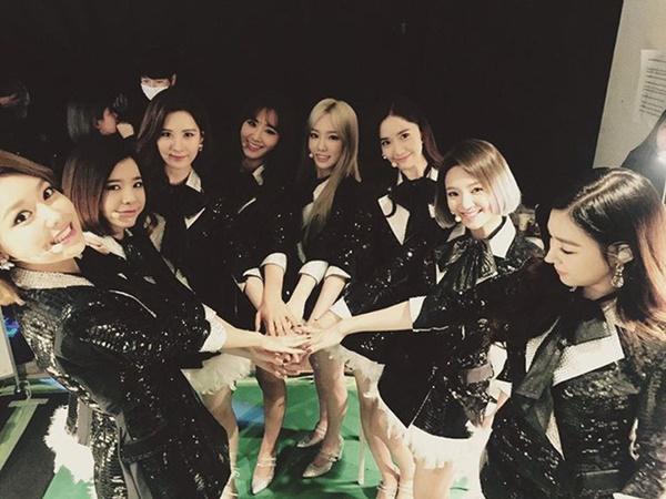 my-idol-kim-tae-yeon-co-gai-be-nho-cua-long-toi-1