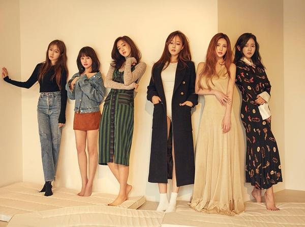 sao-han-13-11-hyo-min-phoi-do-tren-dong-duoi-he-chae-yeon-do-sac-ye-bin-5