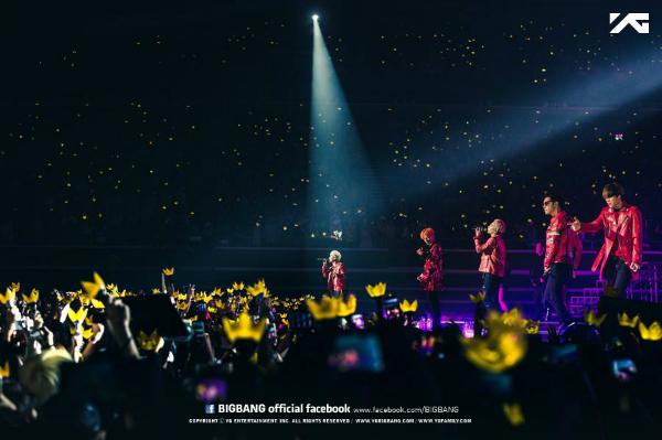 my-idol-tu-dua-tre-khong-co-tuoi-tho-den-1-fan-big-bang-2
