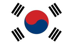 Phân biệt lá cờ thật giả (2)