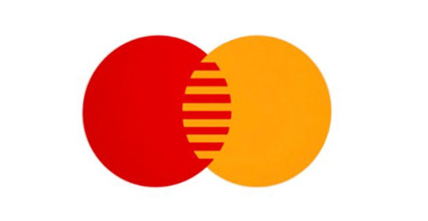 doc-ten-thuong-hieu-noi-tieng-qua-logo-1
