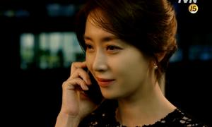 The K2: 5 yếu tố giúp mẹ kế được yêu thích 'ăn đứt' Yoon Ah