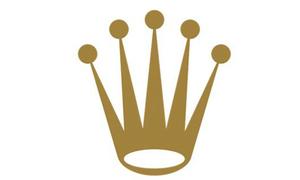 Đọc tên thương hiệu nổi tiếng qua logo