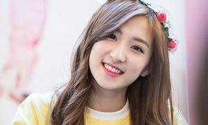 Tân binh nữ Kpop gặp chỉ trích khi nói fan 'Chết đi'