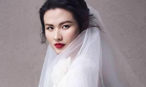Cao Thiên Trang lần 2 trượt Asia's Next Top Model, Kikki Lê được chọn