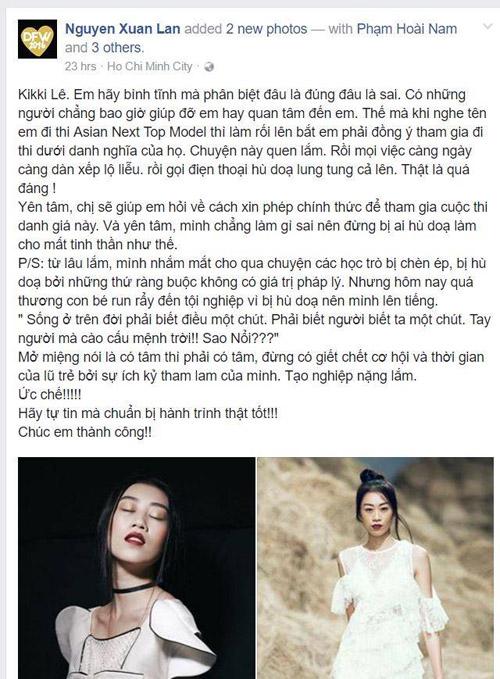 xuan-lan-va-ekip-next-top-quay-lung-nang-loi-cong-kich-doi-phuong-1