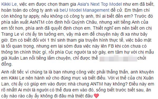xuan-lan-va-ekip-next-top-quay-lung-nang-loi-cong-kich-doi-phuong-2